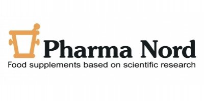 las nuevas sesiones clnicas de la academia mdico homeoptica de barcelona analizan la coenzima q10