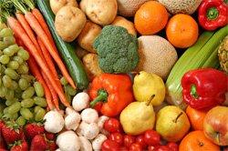 seminario sobre aporte nutricional