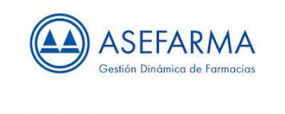 asefarma organiza el primer ciclo de formacin especializada en gerencia de oficinas de farmacia