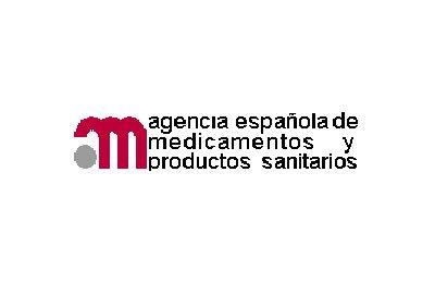 la aemps autorizo 1829 medicamentos en 2012