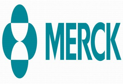 merck-vende-un-negoc