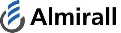 almirall cobrar cerca 115 millones de forest laboratories