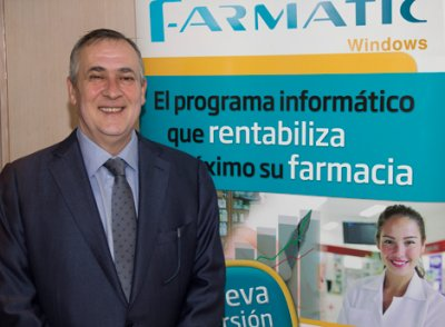farmatic el software de gestion a la medida de cada farmacia