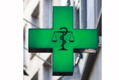 se adjudican 377 nuevas oficinas de farmacias en andaluca