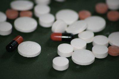 luz verde a la reforma de la ley del medicamento