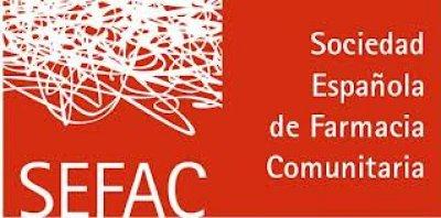 1000 farmaceuticos comunitarios pasan por las jornadas de delegacion de sefac