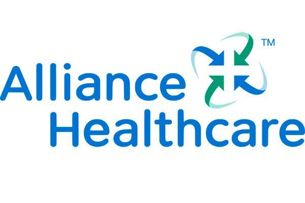 alliance healthcare mostrara en infarma 2017 su solucion global para el sector