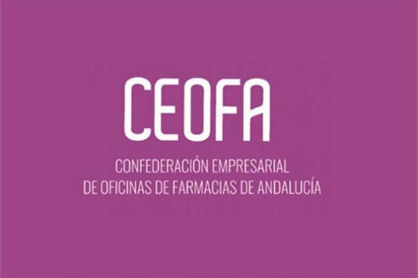 ceofa presenta un recurso de reclamacin patrimonial contra el sas