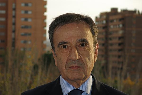 cesar martinez quottodo apunta a que habraacute alguacuten proceso de concentracioacuten maacutes en el futuroquot