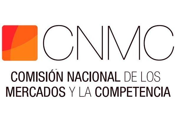 la cnmc estudiara las potenciales restricciones detectadas en el mercado de distribucion farmaceutica