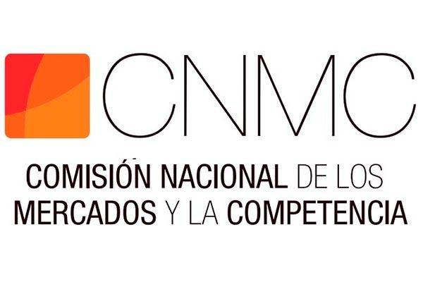la cnmc expedienta a seis farmaceuticas por practicas restrictivas de la competencia