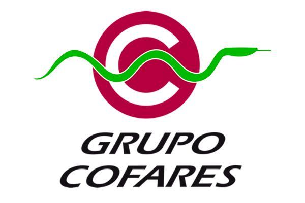 cofares mostrara todas sus novedades en infarma barcelona 2017