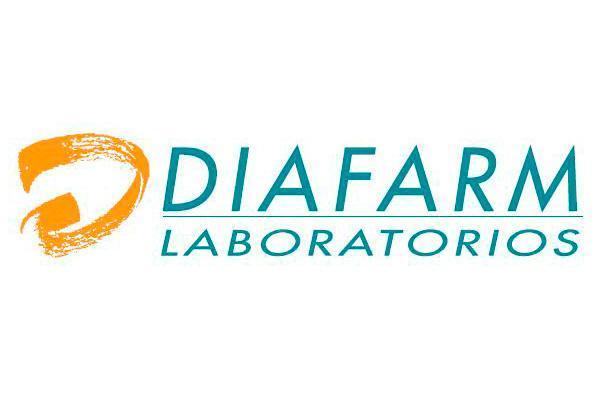 diafarm refuerza su expansion internacional con la adquisicion de la italiana colpharma