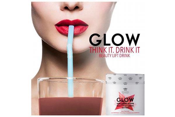 eiralabs lanza glow collagen active antiox el secreto antiedad mejor guardado