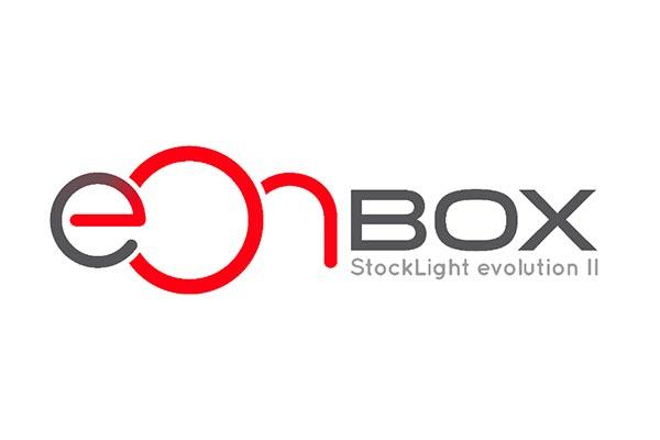 eonbox la evolucion de stocklight