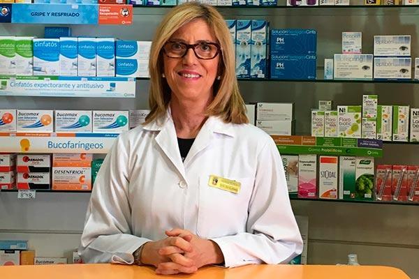 la ereceta ha ayudado a racionalizar el gasto farmacutico y ha trado un uso ms racional de los medicamentos