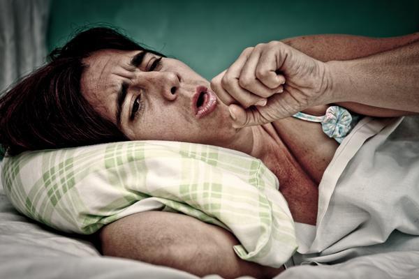 el farmaceutico clave en la prevencion y control de la tuberculosis