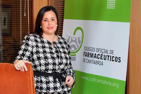 la farmacia asistencial tendra futuro cuando estos servicios esten integrados en las politicas sanitarias de la administracion