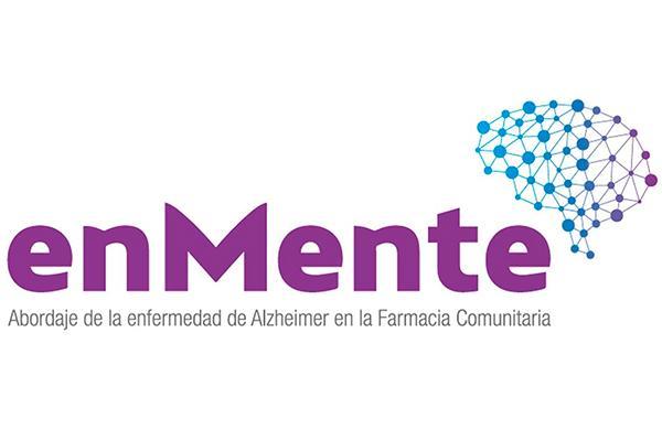 la farmacia riojana apuesta por la iniciativa enmentenbsppara mejorar el abordaje del alzheimer