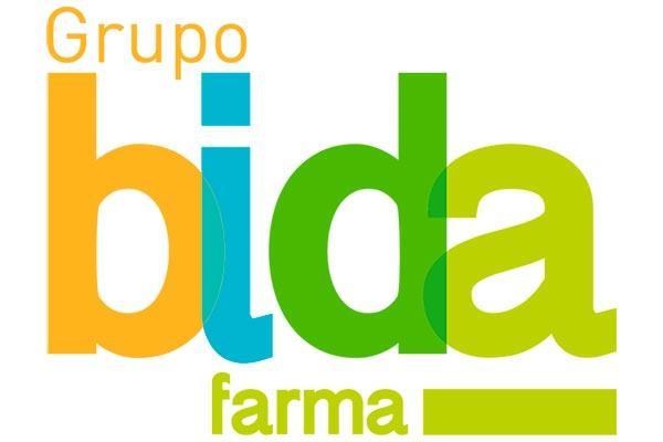 grupo bidafarma se presenta por primera vez en infarma barcelona 2017