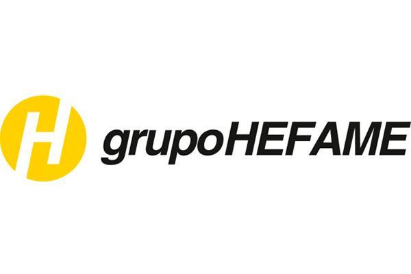 hefame desplegara su nuevo modelo de gestion integral de la oficina de farmacia en infarma 2017