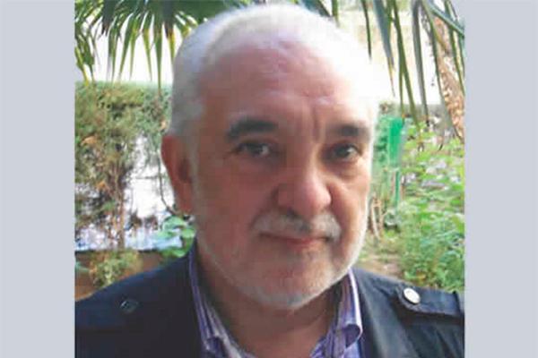 un miembro del cofm primer investigador espanol en acceder a los herbarios de harvard