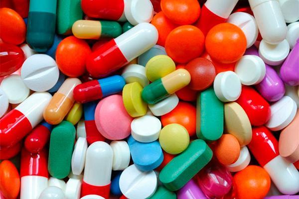 murcia logra reducir la prescripcion de antibioticos mas de un 115