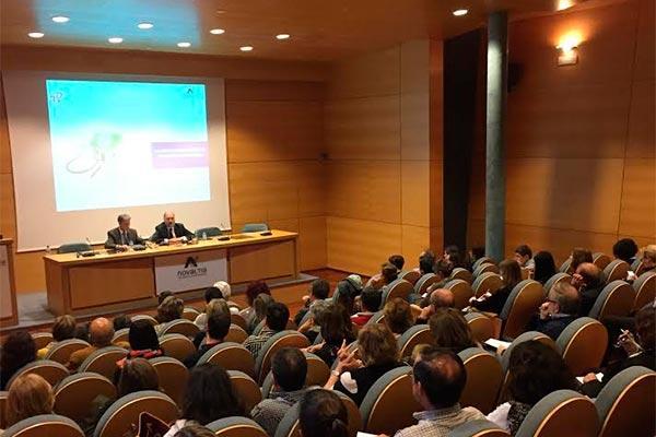 novaltia ofrece una master class sobre la inspeccion de hacienda en la oficina de farmacia