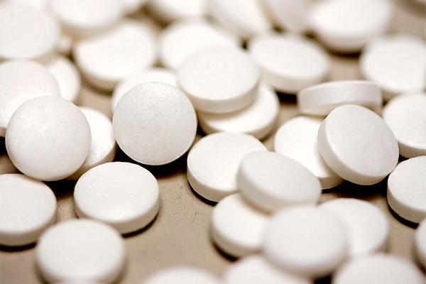 un nuevo principio activo permitira el desarrollo de analgesicos mas seguros