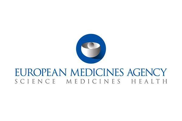 la ema pide retirar cerca de 290 medicamentos ante los estudios poco fiables de micro therapeutic