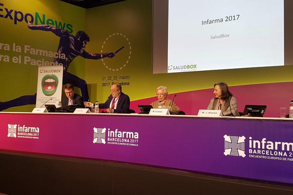 quotse puede y se debe hacer atencioacuten farmaceacuteutica con los productos sublinguales de saludboxquot