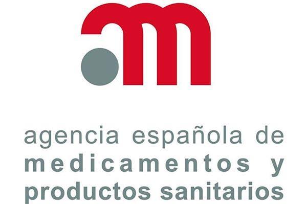 reconocimiento internacional para los servicios de inspeccion de fabricacion de medicamentos en espana