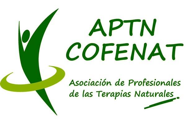 santiago de compostela acoge la ix jornada nacional de terapias naturales de cofenat