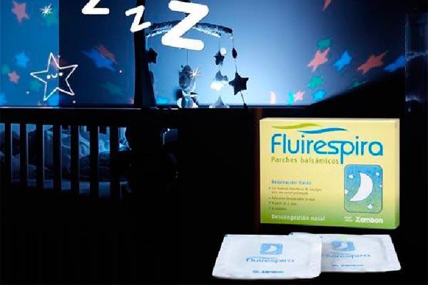zambon presenta su declogo de consejos para ayudar a dormir a los ms pequeos