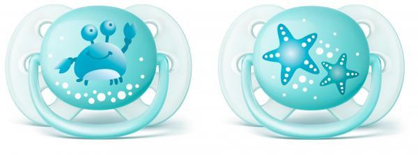 Philips Avent acude nuevamente a Infarma con productos innovadores pensados  para ayudar a las madres a dar a sus bebés el mejor comienzo en la vida. ac26436e9c52