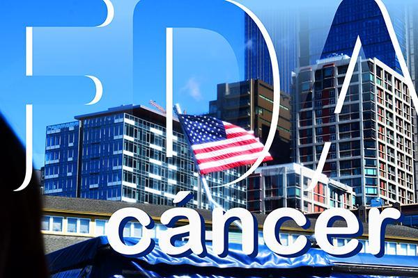 la fda actua frente a catorce companias comercializadoras de falsos medicamentos contra el cancer