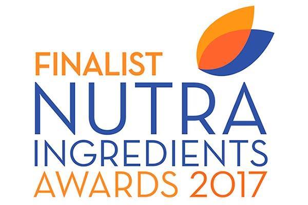 alyvium finalista como mejor complemento alimenticio del ano en europa
