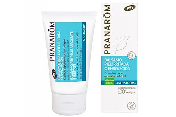aromaderm de pranaromnbspcuida y protege tu piel de forma natural