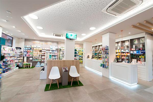 el tsj cantabro sigue respaldando la delimitacion establecida para nuevas farmacias