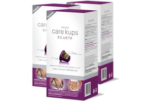 capsulas enn cups silueta el cafe healthy que regula los kilos de mas