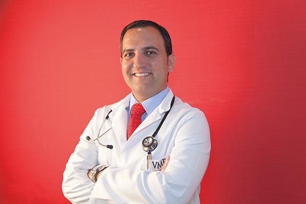claves y recomendaciones para mantener la presion arterial entre los niveles saludables