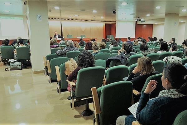 el cofb y neovital health organizan un seminario sobre nuevas terapias con hongos medicinales