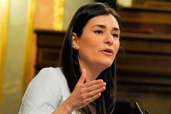 los datos y cifras de las ayudas frente al copago en la comunitat valenciana