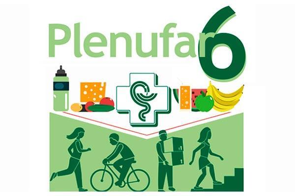 71 farmaceuticos de castellon ofreceran desde este mes educacion nutricional en la actividad fisica
