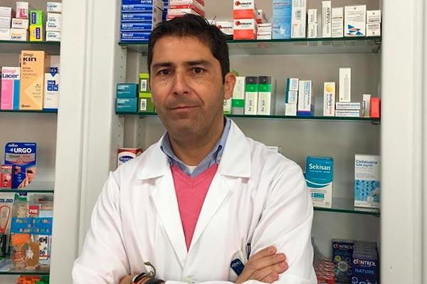 los-farmaceuticos-no