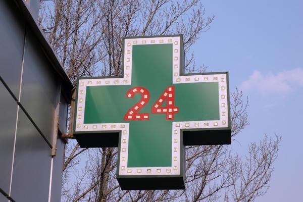 las farmacias no estan obligadas a registrar la jornada laboral de los trabajadores