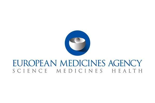 la ema hace frente a las denuncias de irregularidades que puedan afectar a los medicamentos