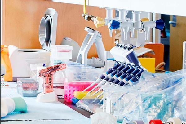 la industria farmacutica est inmersa en un centenar de proyectos contra enfermedades tropicales