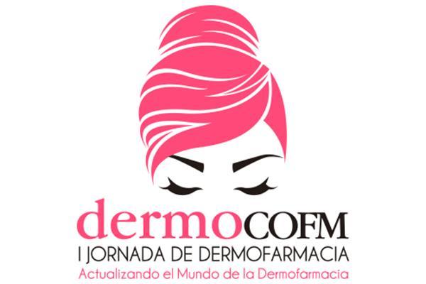 madrid acogera la i jornada de dermofarmacia