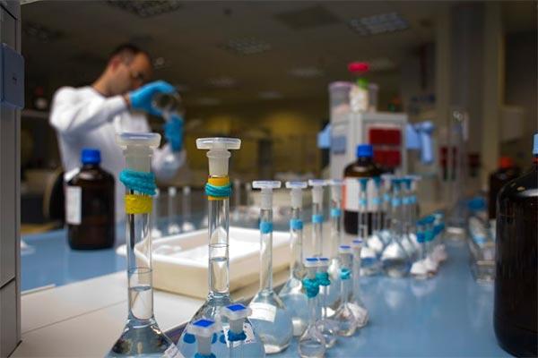 el marco legal actual facilita que se inviertan 30000 millones anuales en la id europea de nuevos medicamentos